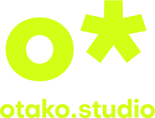 Otako Studio
